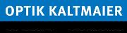 Optik Kaltmaier